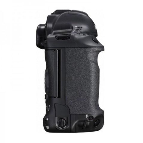 Canon EOS-1D X MARK II - Grip
