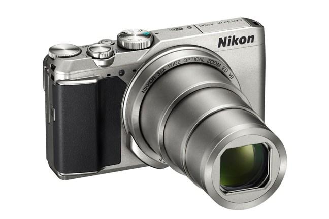 Nikon COOLPIX A900 04