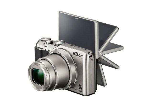 Nikon COOLPIX A900 05