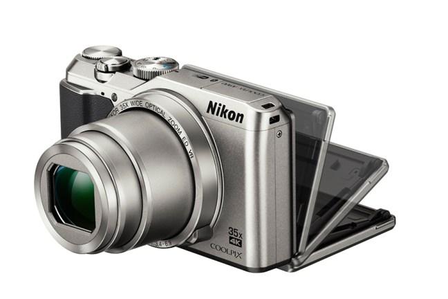 Nikon COOLPIX A900 06