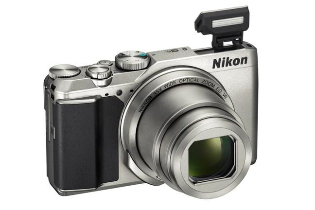 Nikon COOLPIX A900 07