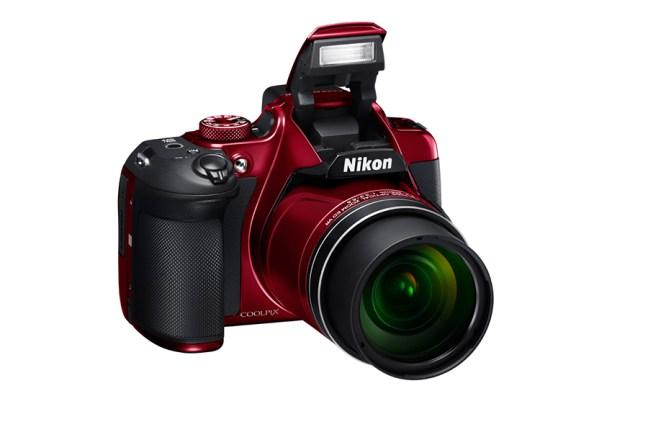 Nikon COOLPIX B700 10
