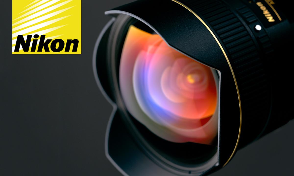 Nikon Lenses-2