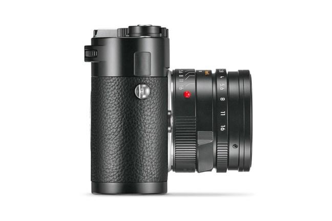 Leica M-D 4