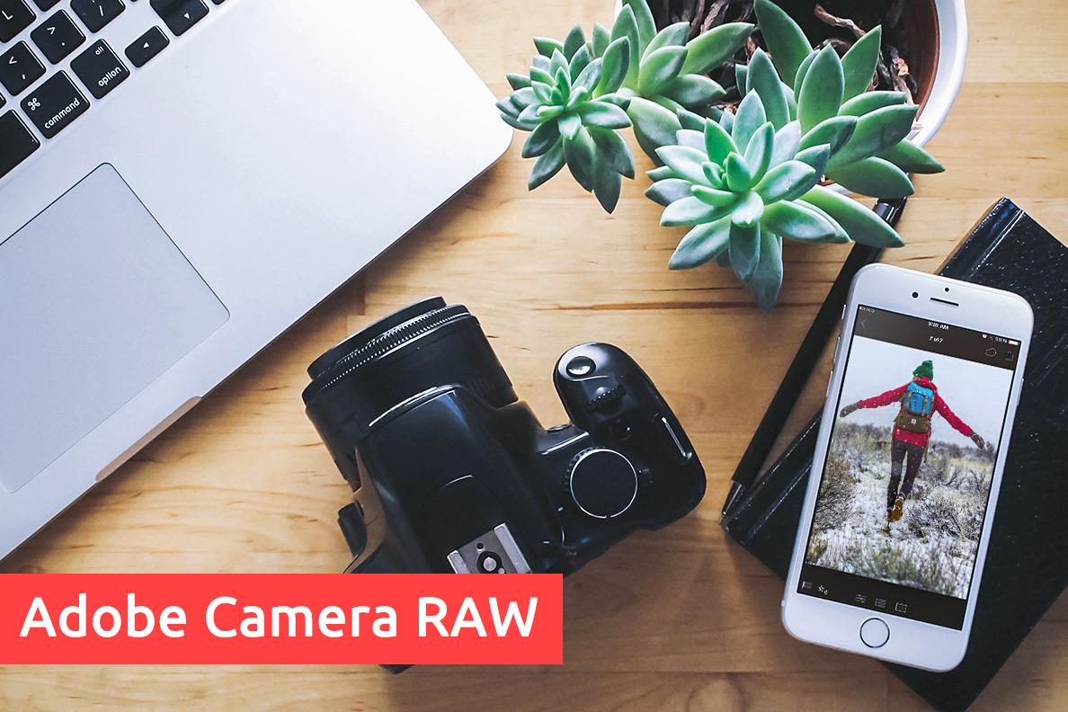 Adobe Camera Raw 9 8 Update Download | Digital Photography Live