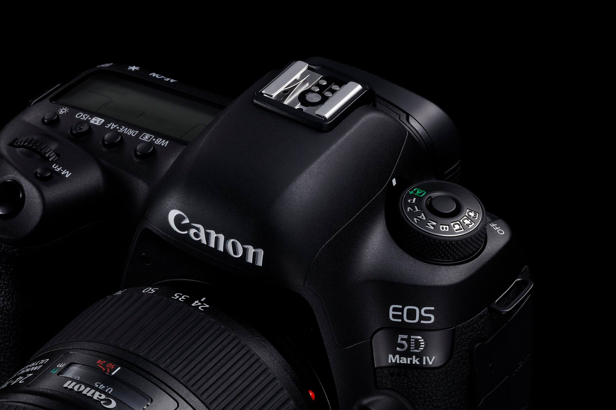 canon eos 5d mark iv instruction or user manual available for rh digitalphotographylive com eos 5d manual focus eos 5ds manual pdf