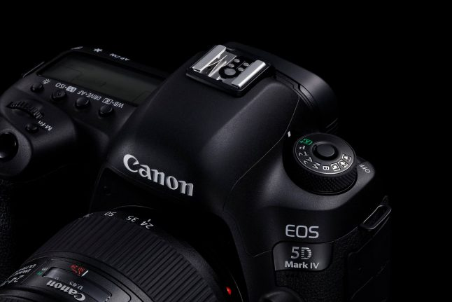 Canon Instruction Manual Archives Digital Photography Live