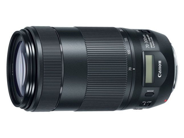 canon-ef-70-300mm-f4-5-5-6-is-ii-usm-lens