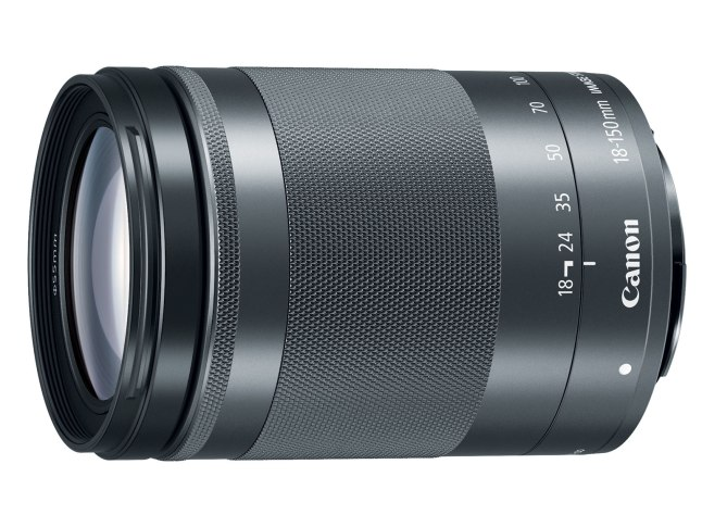 canon-ef-m-18-150mm-f3-5-6-3-st