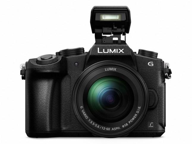 panasonic-lumix-dmc-g85-front