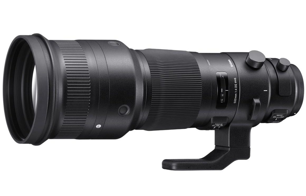 sigma-500mm-f4-dg-os-hsm-sport-lens-pro