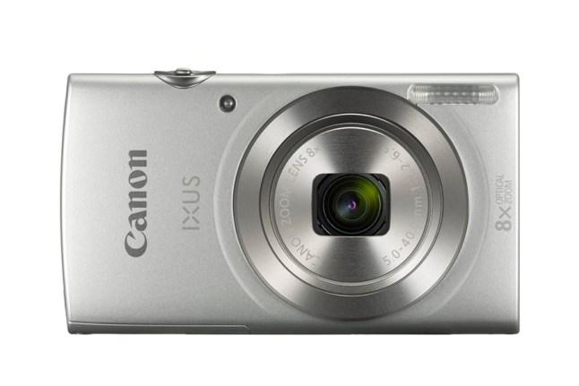 canon-ixus-185-07