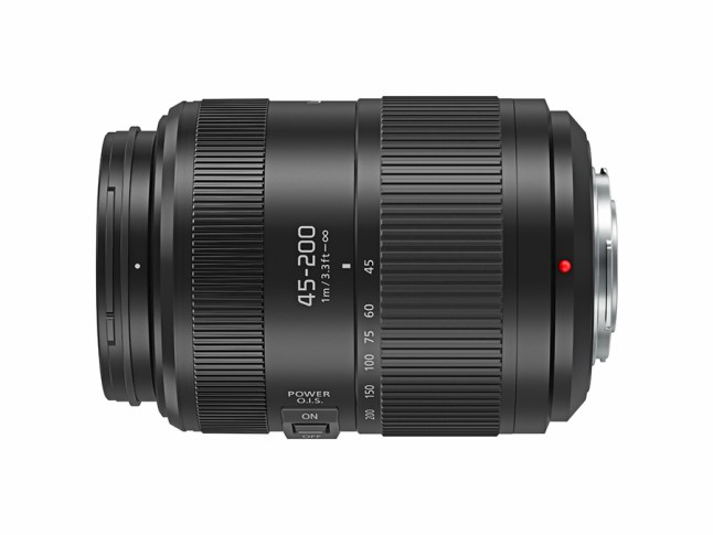 panasonic-lumix-g-vario-45-200mm-f4-5-6-ii-h-fsa45200-02