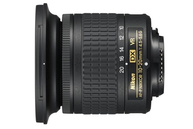 AF-P-DX-NIKKOR-10-20mm-f4.5-5.6G-VR