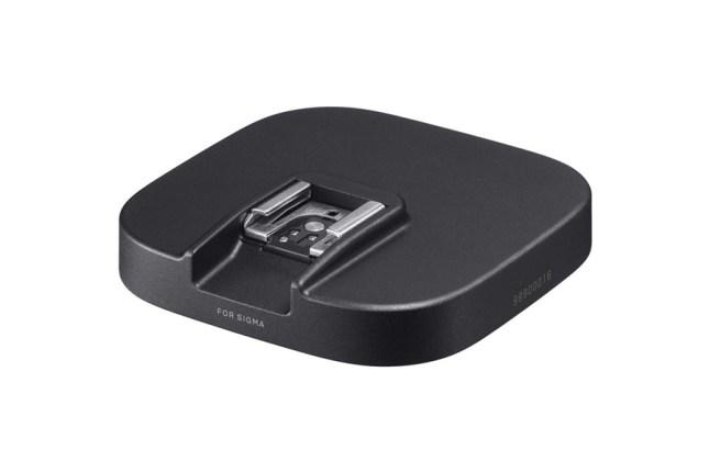 SIGMA FLASH USB DOCK FD-11