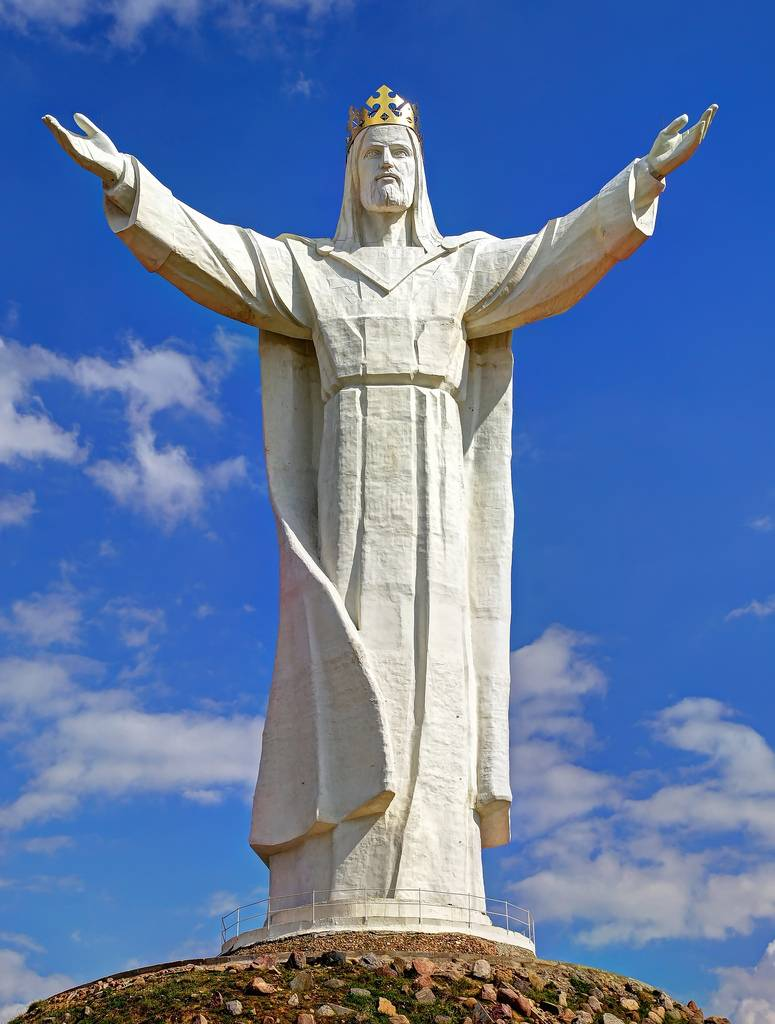 tallest_jesus_statue_in_the_world