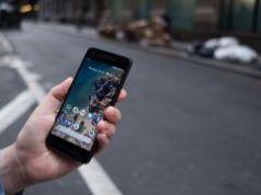 google pixel 3 vs iphone