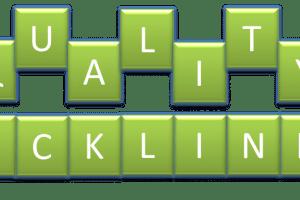Link Building: Cara Mendapatkan Backlink Berkualitas