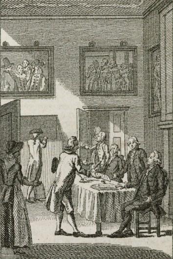 Rijksmuseum-man-voor-commissie