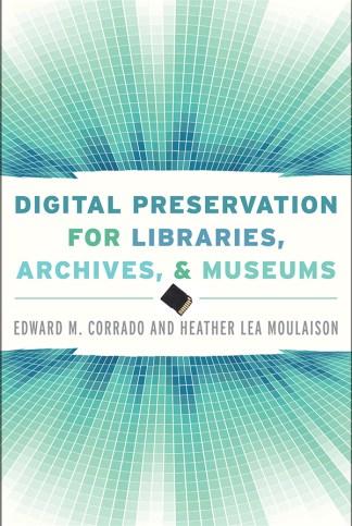 Digital Preservation of Libraries.final.final.indd