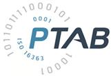 ptab-logo