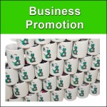 High quality business promotion mugs