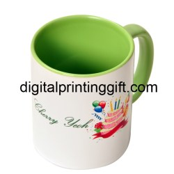 color mug mtb-0010g