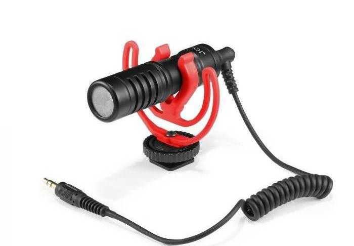 MANFROTTO TOOLS MOBILE