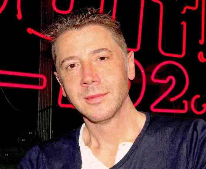 FOTO RTL 102.5 - Fabio MARCANTELLI - PRODUTTORE-SUITE-102.5