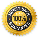Digital Profit Master Review