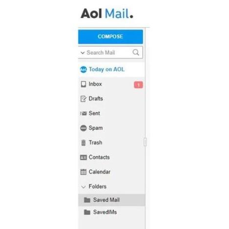 aoi mail good