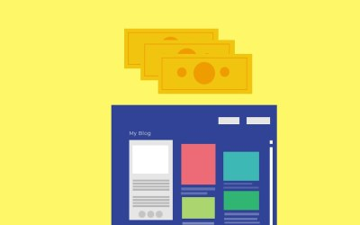 How to set up a successful blog and earn money
