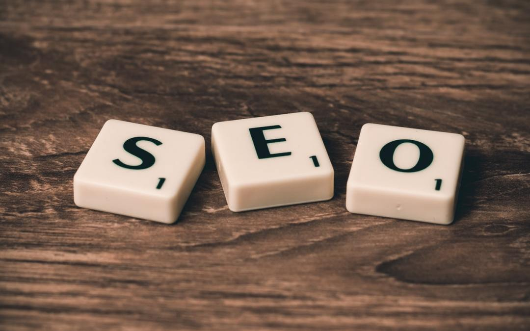 Importance of Website SEO Analysis