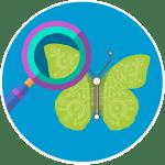 dp-circle-research@2x