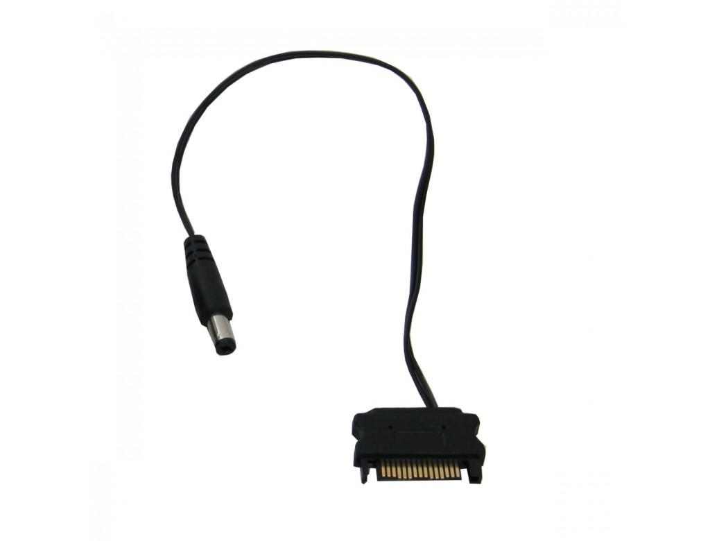 Game Max Rgb Rf Remote Control Amp Receiver For Rgb Fans