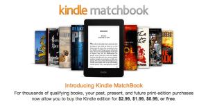Kindle_matchbook