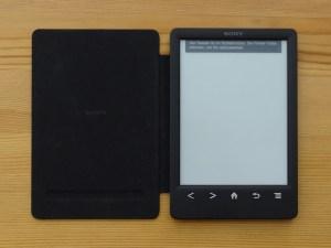 Sony_PRS-T3_E-Book-Reader