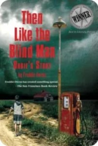 Then Like the Blind Man 7