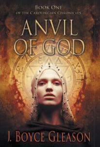 anvilofgod_cover