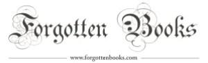 Forgotten-Books-logo