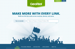 Georiot