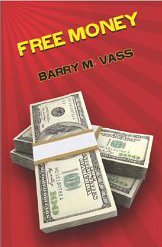 Free Money Book Cover