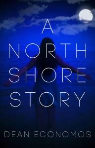 a_north_shore_story