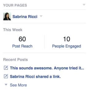 sabrina_facebook