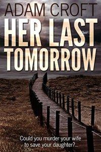 last_tomorrow