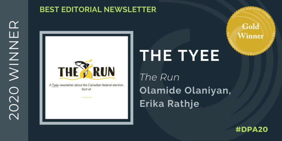 the tyee-newsletter-edit