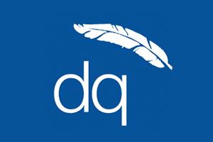 dqd-badge-guru