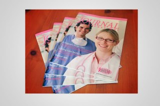 dqd-portfolio-Aurora-mag