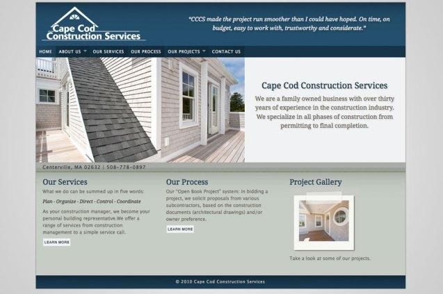 dqd-portfolio-CCCS-web
