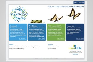 dqd-portfolio-GM-web
